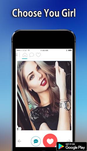 Hot girl dating 7.1 screenshots 2