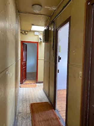 Vente chambre 13,68 m2