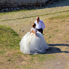 Wedding photographer Ada Alibali (AdaAlibali). Photo of 24.01.2016