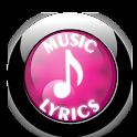 Diomedes Diaz Musica icon