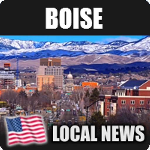 Boise dating annonser