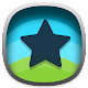 Aurom - Icon Pack for PC-Windows 7,8,10 and Mac