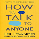 Download How To Talk To Anyone By Leil Lowndes For PC Windows and Mac