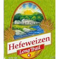 Long Trail Hefeweizen