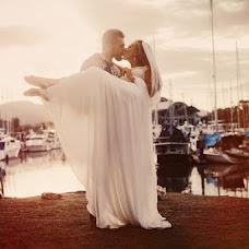 Wedding photographer Olga Moiseenko (Olala). Photo of 20.07.2013