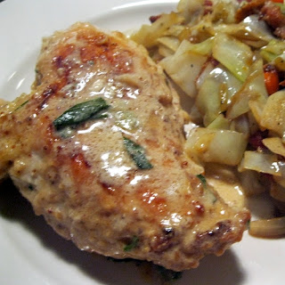 Tarragon Chicken Slow Cooker Recipes