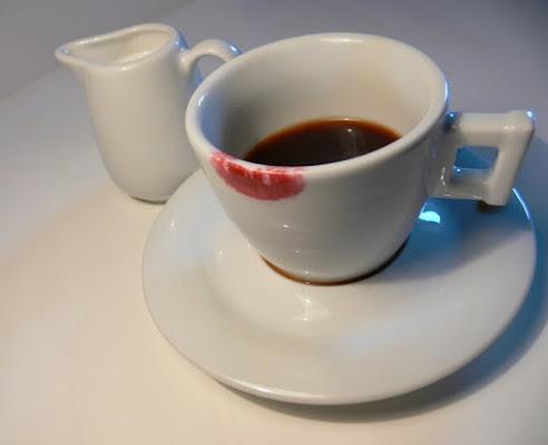 Caffè che seduce di krissmes