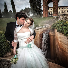 Wedding photographer Duilio Grassini (duiliophotos). Photo of 09.12.2014