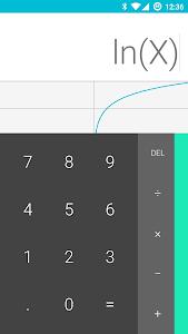 Calculator v5.1
