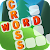 Word Crossy - Crossword Games file APK Free for PC, smart TV Download