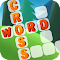 Word Crossy file APK for Gaming PC/PS3/PS4 Smart TV
