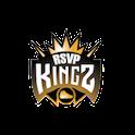 RSVP KINGZ icon