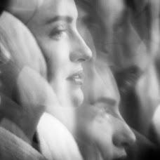 Свадебный фотограф Татьяна Бородина (taborodina). Фотография от 25.02.2018