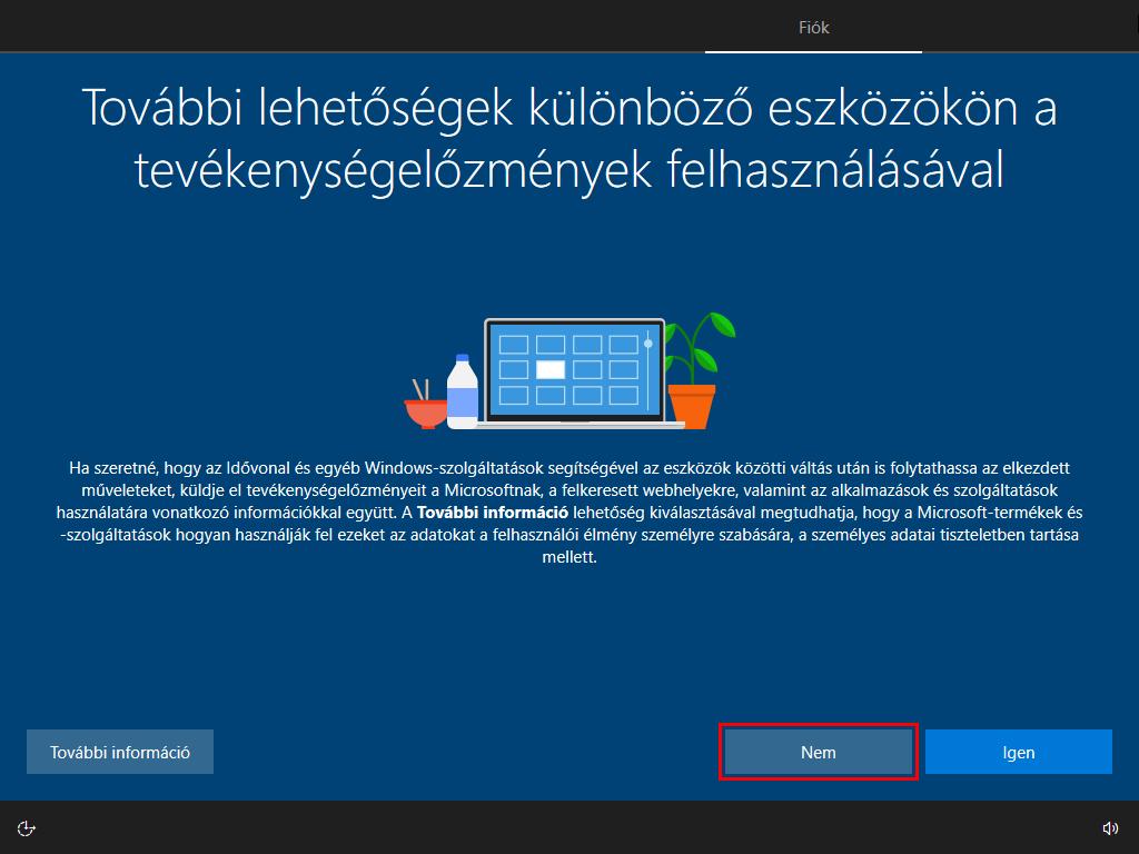 windows_telepites_tovabbi_lehetosegek