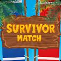 Survivor Match icon