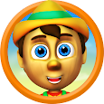 My Talking Pinocchio apk