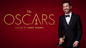 The Oscars thumbnail