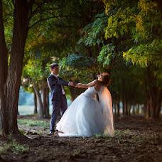 Wedding photographer Andrey Mrykhin (AndreyMrykhin). Photo of 29.08.2014