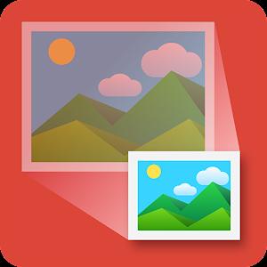 Image Shrink—Batch resize v2.4.9.00 Apk Miki