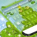 tastiera Frog icon