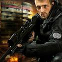 Commando in Action icon