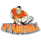 My Floorball (game)