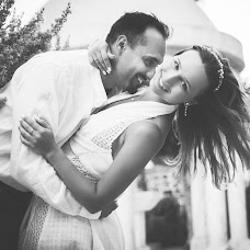 Wedding photographer Oksana Oliferovskaya (kvett). Photo of 08.11.2017