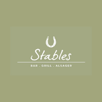 stablesbar - Follow Us