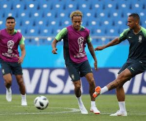 Eliminatoires Coupe du Monde : Débuts réussis pour le Brésil