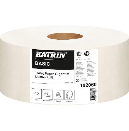 Katrin Basic Gigant M