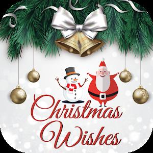 Christmas photo wishesgreetings creatusapps android apps in christmas photo wishesgreetings m4hsunfo