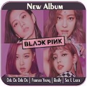 Black Pink Song Ringtones