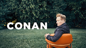 Conan thumbnail