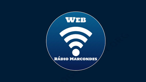 Rádio Marcondes Web screenshot 3