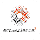 Download Healthy Lifestyle Test - ERC=Science² For PC Windows and Mac