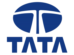 tata logo android auto compatible cars