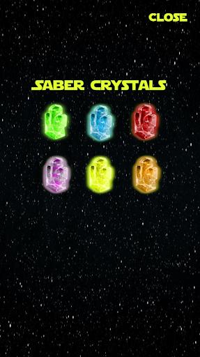Lightsaber Simulator apktram screenshots 6