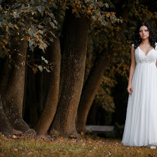 Wedding photographer Oleg Pankratov (pankratoff). Photo of 25.03.2015