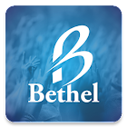 Bethel Bold icon