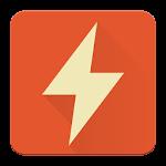 Turbo FTP client & SFTP client v3.5.3