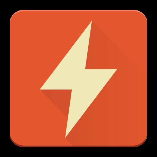 Download Turbo FTP client & SFTP client app apk latest version 3 6