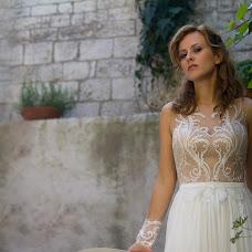 Φωτογράφος γάμων Sam Tziotzios (timenio). Φωτογραφία: 25.11.2015