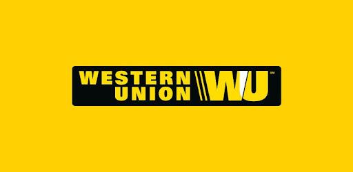 Geldtransfer western union dauer