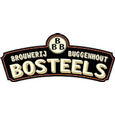 Logo for Brouwerij Bosteels