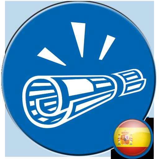 Diarios de España