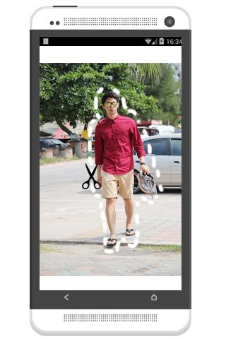 玩免費攝影APP 下載貼り付け写真のコラージュをコピーします。 app不用錢 硬是要APP