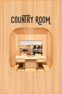 脱出ゲーム CountryRoom screenshot 0