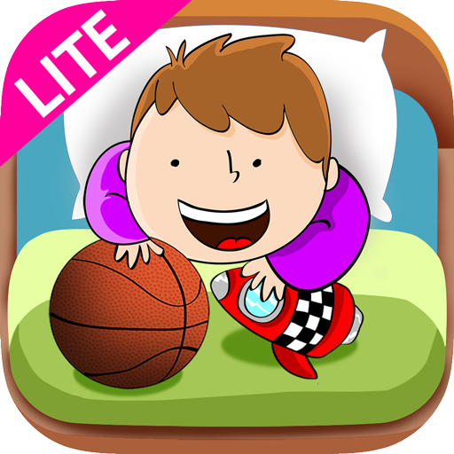 Bedtime is fun! - Lite 娛樂 App LOGO-APP開箱王