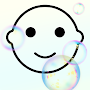 Bubble APK icon