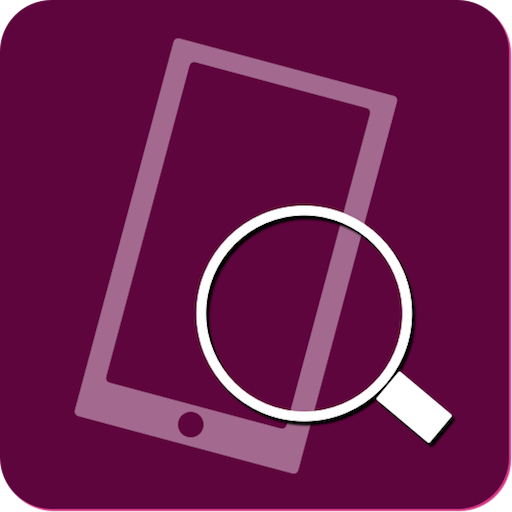 Qatar Phone file APK for Gaming PC/PS3/PS4 Smart TV